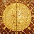 معجزات النبي محمد منذ ولادته حتى وفاته
