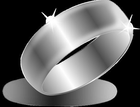 تفسير حلم الخاتم في المنام للمرأة المتزوجة والعزباء والحامل