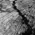 رؤية زلزلة الأرض والجبال