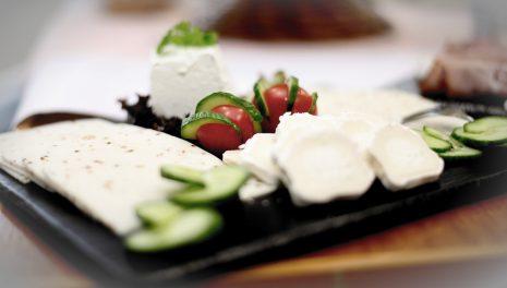 تفسير حلم رؤية الجبنة الجبن في المنام Cheese