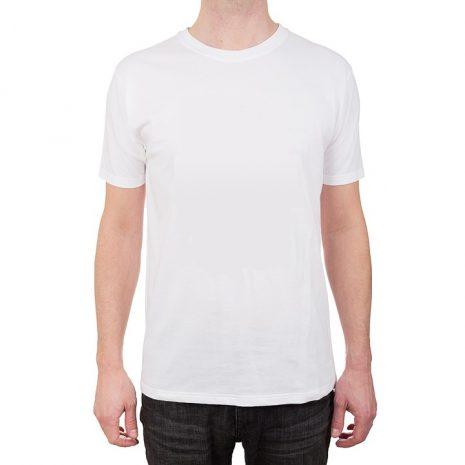 تفسير حلم رؤية اللباس الأسود الأبيض في المنام