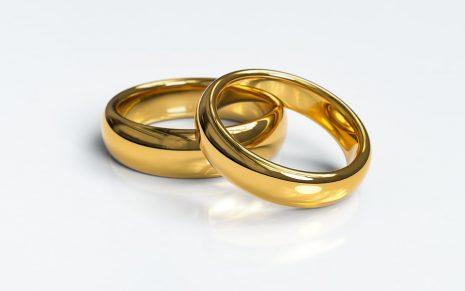 تفسير حلم رؤية الخاتم في المنام لابن سيرين