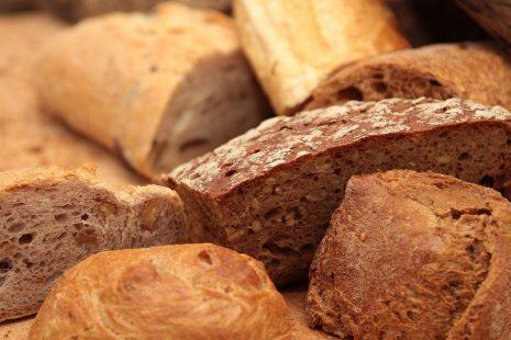 تفسير حلم رؤية الخبز في المنام لابن سيرين