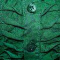 تفسير حلم رؤية خضرة الثياب في المنام لابن سيرين