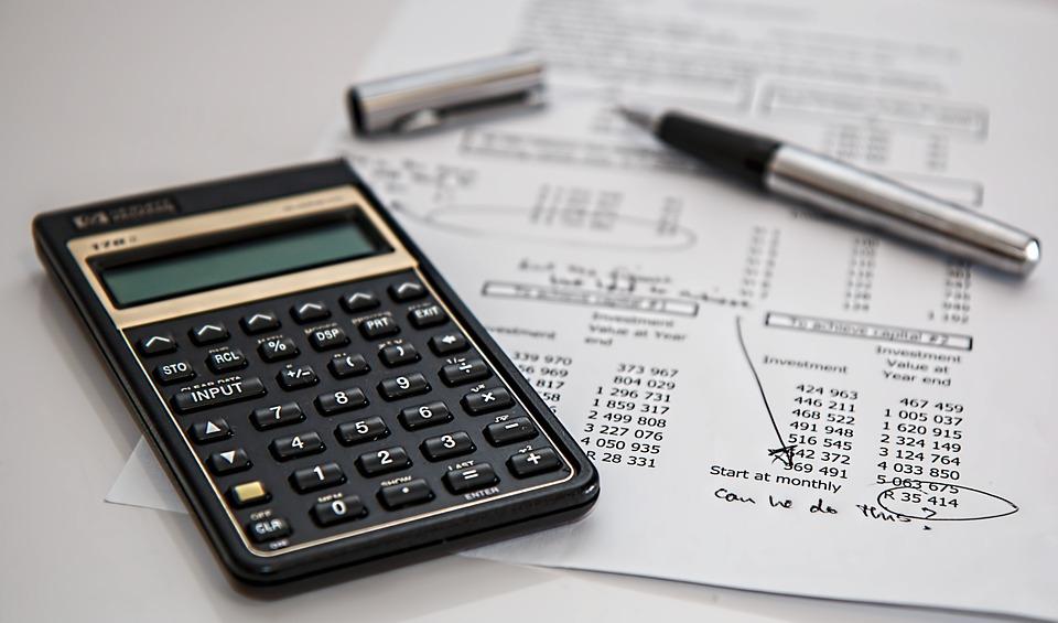 ما هي المحاسبة المالية