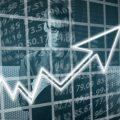 تحليل القوائم المالية الختامية