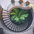 تفسير حلم رؤية الدرج في المنام لابن سيرين