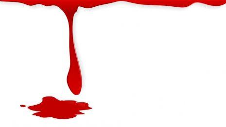 تفسير حلم رؤية خروج دم الرعاف من الأنف في المنام
