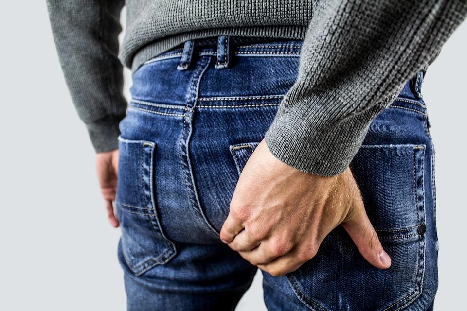 التهاب البروستاتا, الأسباب والأعراض