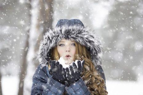 تفسير حلم رؤية أكل الثلج الأبيض في المنام ابن سيرين