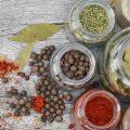 اسباب وعلاج التهاب البروستاتا بالأعشاب الطبيعية
