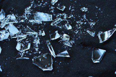 تفسير حلم رؤية الزجاج في المنام ابن سيرين