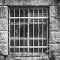 تفسير حلم السجن وتأويل رؤية السجن في المنام لابن سيرين