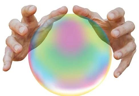 تفسير حلم السحر ومعنى رؤية عقد أو فك السحر في المنام