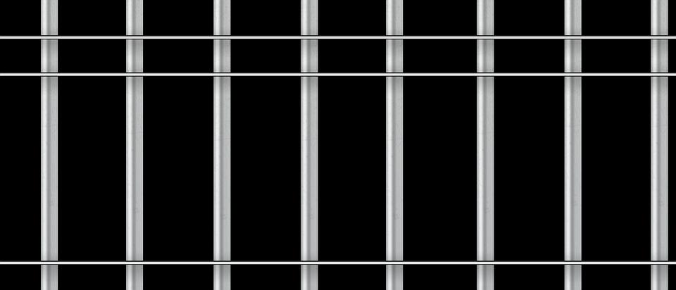 تفسير حلم رؤية السجن المظلم في المنام لابن سيرين