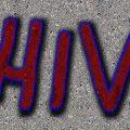 كيف ينتقل فيروس نقص المناعة البشرية؟