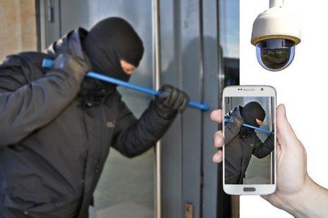 تفسير حلم السرقة وهل رؤية السرقة خير أو شر في المنام