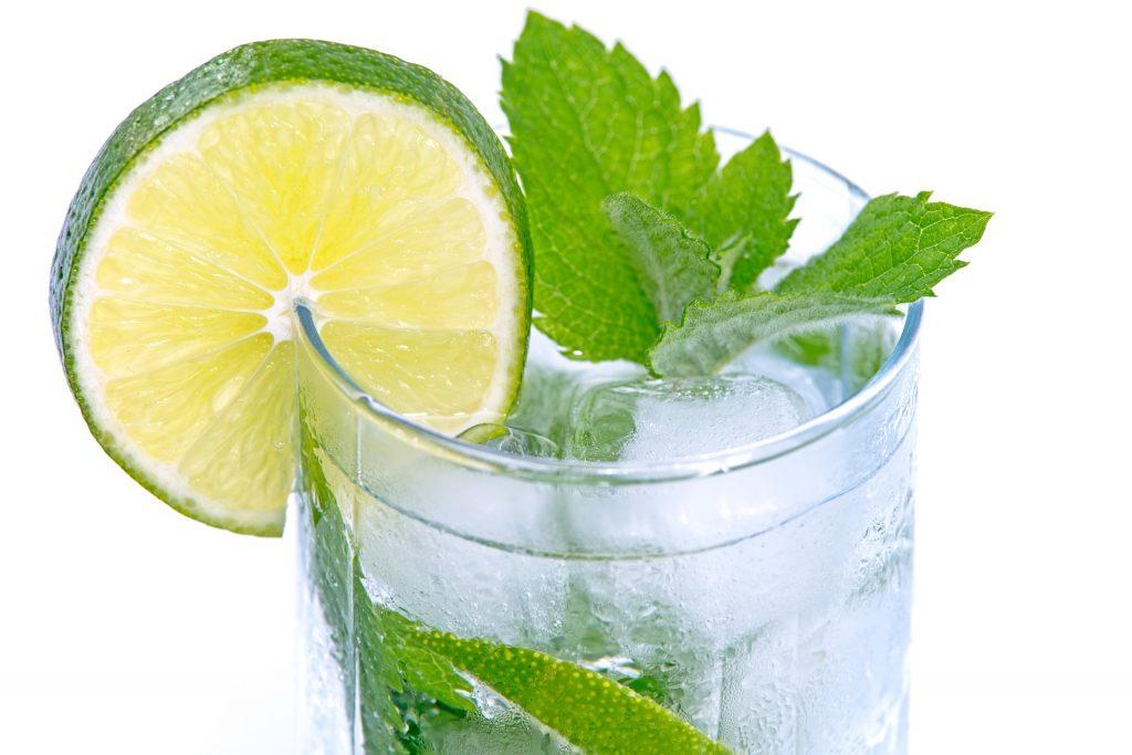 علاج التهاب اللثة بالأعشاب الطبيعية