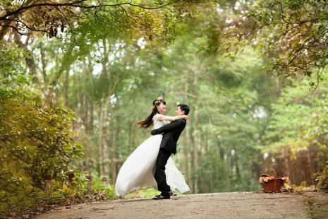 تفسير حلم رؤية الزواج في المنام لابن سيرين وابن شاهين