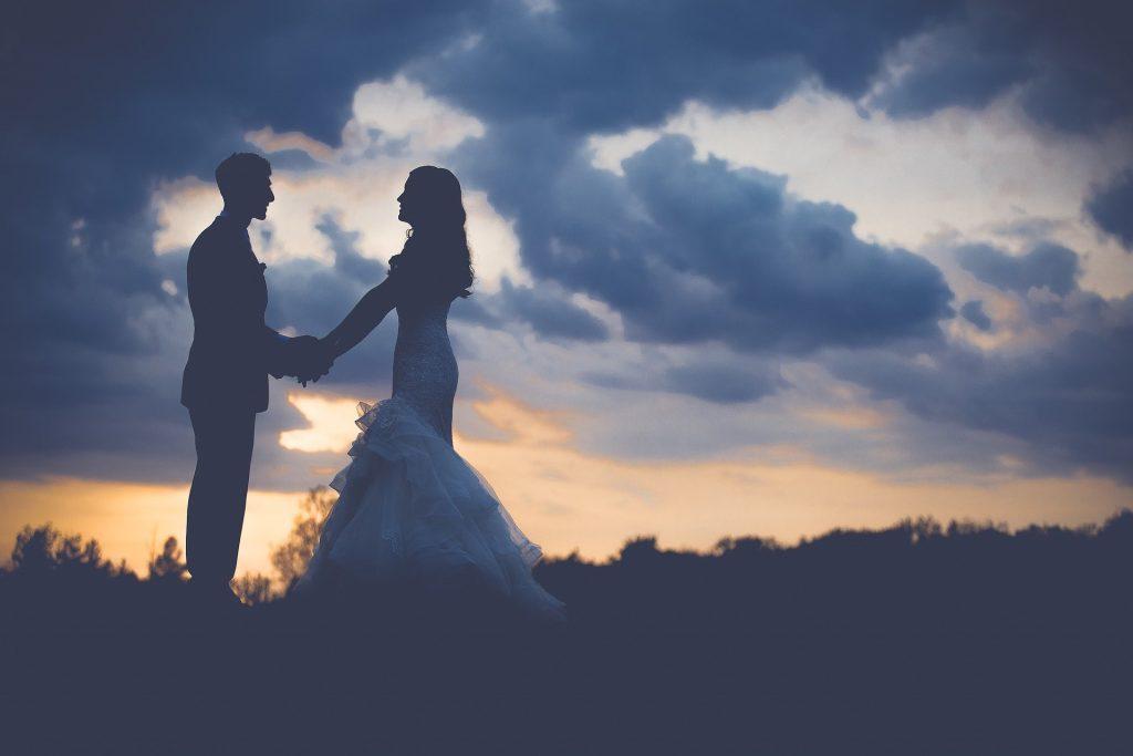 زواج المتزوجة في المنام والحلم